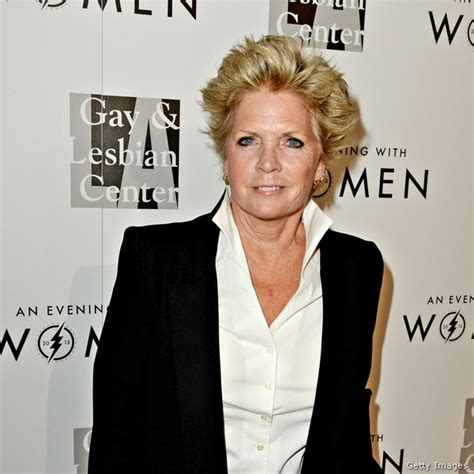 family ties star meredith baxter to marry girlfriend family ties star meredith baxter to marry girlfriend