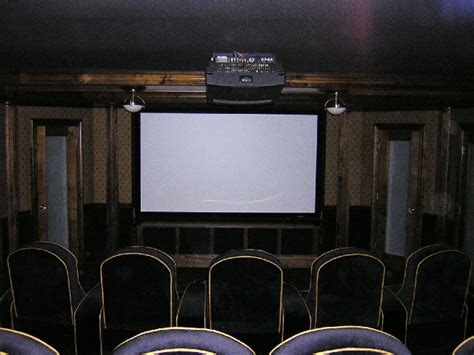 motorized home theater curtains motorized curtains home theater hiles curtains specialties
