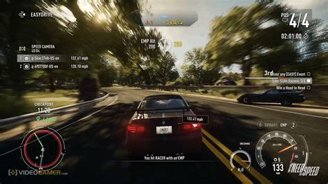 need for speed game for pc free download full version need for speed rivals pc game free download pc games lab