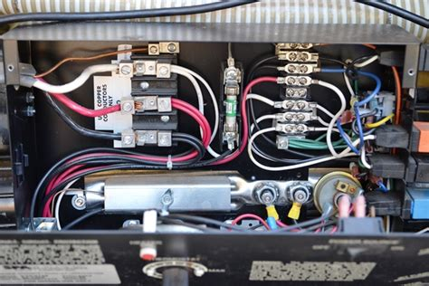 Royal Spa Wiring Diagram i a royal spa quot majesty quot tub 10 yrs i turned