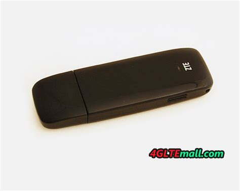 Modem Wimax 4g ax320 unlocked zte ax320 reviews specs buy zte ax320