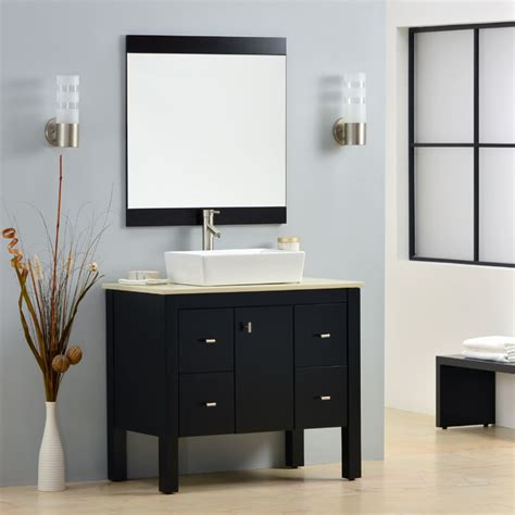 Book Of Bathroom Furniture Miami In South Africa By Jacob Miami Bathroom Vanities