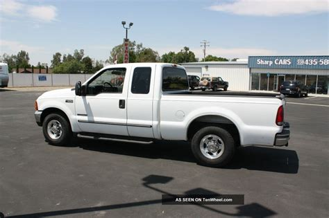 2000 Ford F250 Diesel by 2000 Ford F250 Diesel Weight