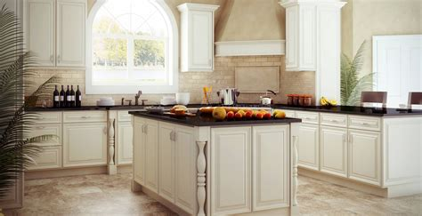 discounted kitchen cabinet pro kitchen cabinets discounted reay to assemble kitchen