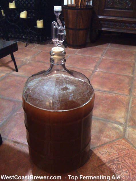 best brewing yeast yeast homebrewing brewers