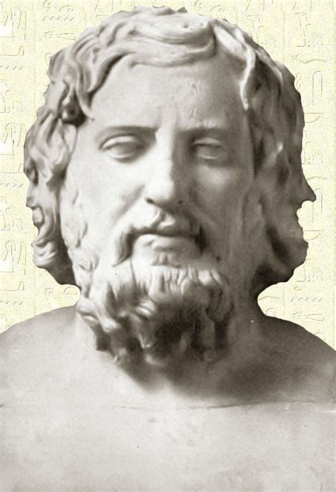 biography of xenophon a guide to xenophon s political philosophy