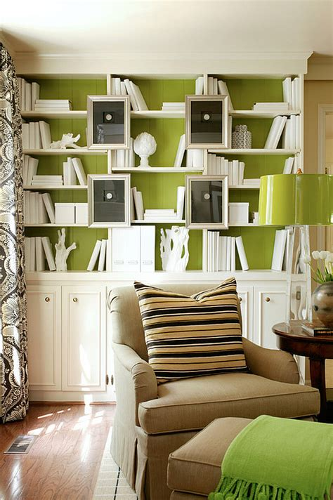 green design ideas green design ideas for your home decorating with green