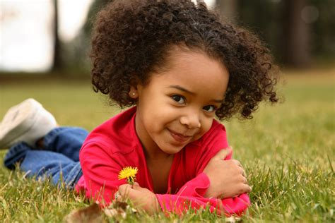 three year old hair dos 20 cute hairstyles for little black girls girls hair guide