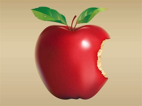 Retro Decorations For Home by Tasty Apple