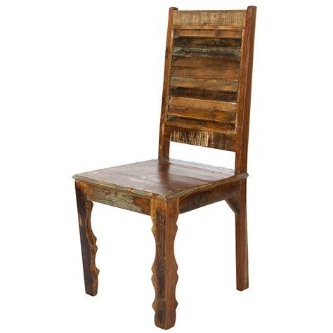 Reason For Stools by Koteak Shutter Chair By Reason Season Time