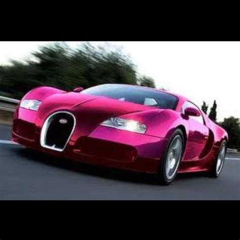 expensive pink cars 17 best images about bugatti on pinterest lamborghini