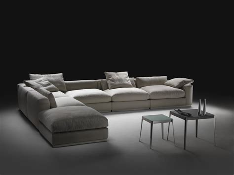 flexform sofas flexform beauty sofa