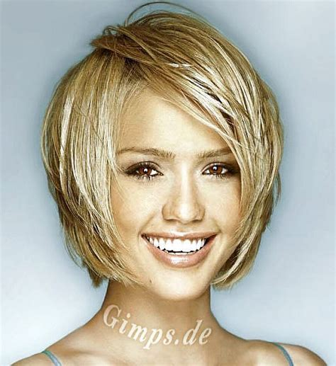 short hairstyles for fat faces over 50 women hairstyles for fat faces short hairstyles for women