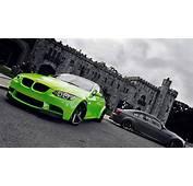 Carros BMW Tuning 1920x1080 HD  ImagensWikicom