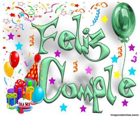 imagenes de feliz cumpleaños infantiles im 225 genes divertidas de feliz cumplea 241 os para compartir con