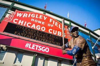 new year activities for cubs chicago cubs continue trademark enforcement activities