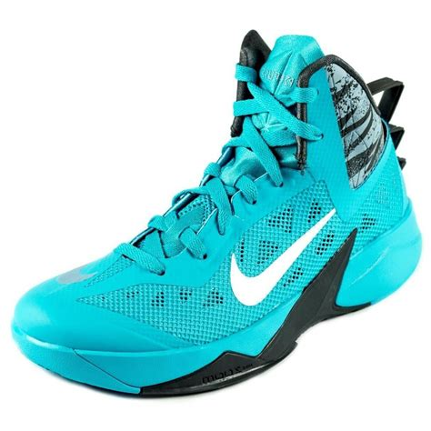 hyperfuse nike basketball shoes nike basketball shoes 2015 hyperfuse appelgaard nu