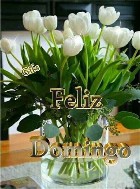 imagenes de rosas amarillas feliz domingo 17 mejores im 225 genes sobre domingo en pinterest amigos
