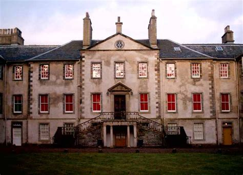 Home Design Contents Restoration newhailes house musselburgh