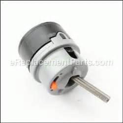 single handle valve cartridge rp50587 for delta faucet