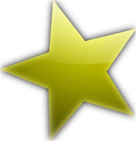 clipart stelle stella clipart clip clipart gratis clipartlogo