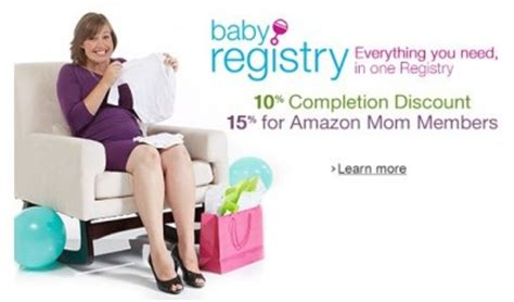 Wedding Registry Discount by How To Create An Gift Registry