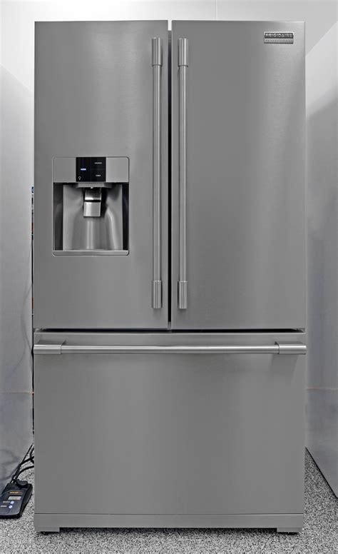 Shallow depth fridge freezer ? Kitchen and dining room