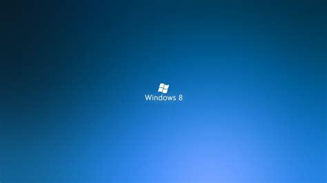 Hd Wallpapers For Windows 10 Zip | windows 10 mobile wallpapers zip wallpapersafari