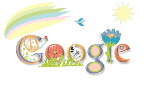 design with google doodle 4 google edtech vision