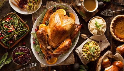 what to eat for christmas dinner where to eat dinner in vancouver vancouver magazine