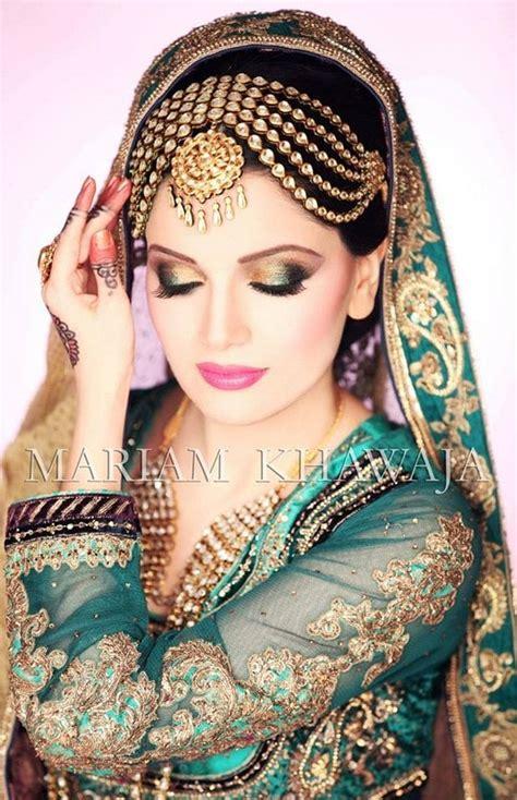 Bridal Pics by 30 Beautiful Bridal Makeup Looks Style Arena