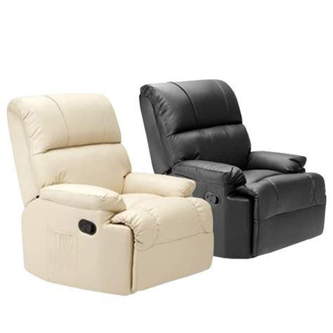 sillon descanso reclinable sof 225 s y sillones ideales para el descanso