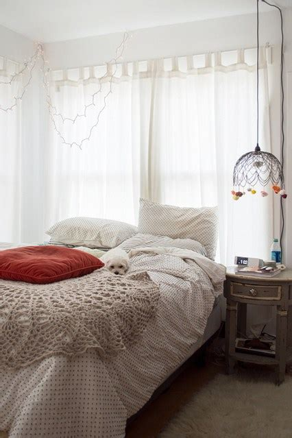 hipster girl bedroom hipster room painting ideas room color ideas bedroom