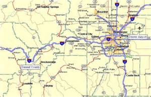 silverthorne colorado map denver co 80202 weather forecast and conditions 2016 car