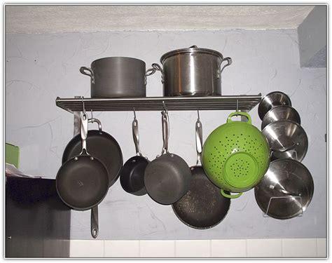 Ikea Pot Rack 96 Ikea Pot Rack Ceiling Rack For Pots And Pans