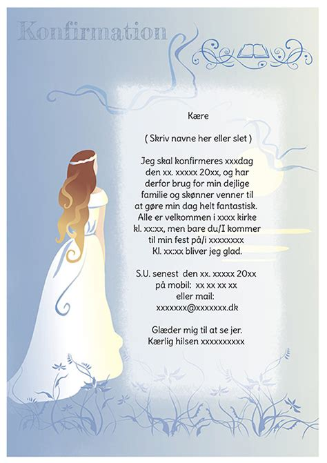 design konfirmation invitation design konfirmation invitation chatterzoom
