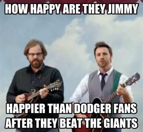 La Dodgers Memes - 10 best images about dodgers on pinterest toilets parks