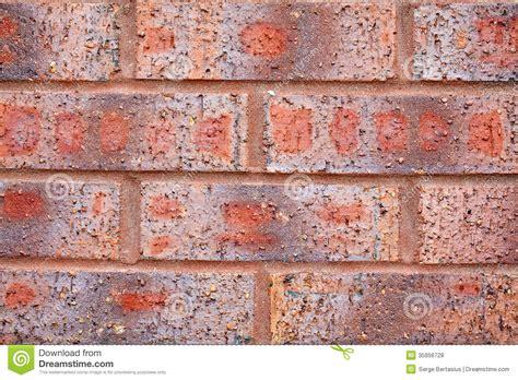 wall pattern psd 14 old brick wall texture wallpaper psd images brick
