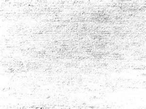 Blue Light Filter For Computer Grunge Textures Vintage Background Vectors 10 Vector