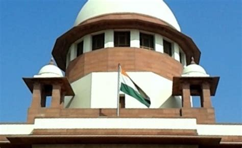 governing from the bench sc bench recuses itself from hearing plea against aadhaar