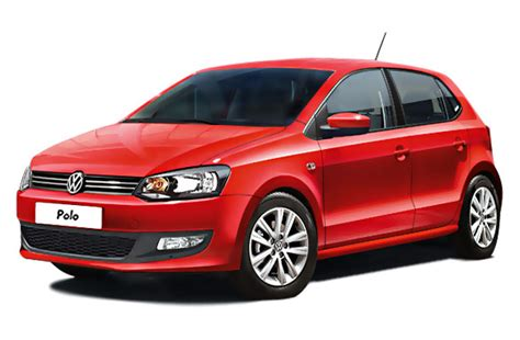 volkswagen polo red volkswagen polo colours image and pic ecardlr