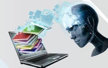 imagenes tecnologicas educativas herramientas tecnologicas herramientas tecnologicas