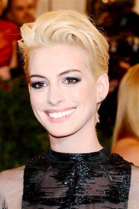 short blonde haircut ideas designs hairstyles