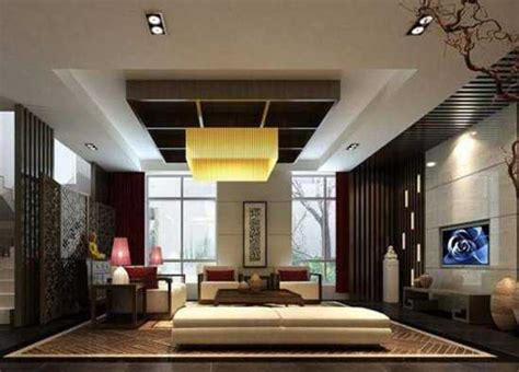 modern chinese interior design living room elegant 15 oriental interior decorating ideas elegant chinese