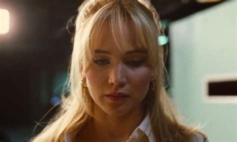 film joy movienews watch first trailer for oscar bait biopic joy