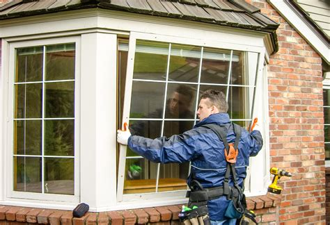 fixing house windows house window repair near me 28 images home window glass repair near me spillo
