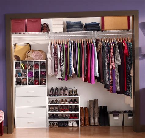 how to organize clothes without a closet how to organize a closet easy steveb interior