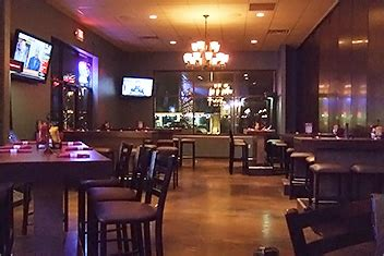 Graystone Ale House De Pere Wi by Graystone Ale House Green Bay Restaurants Reviews Events