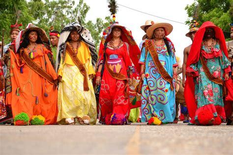 imagenes mujeres wayuu sibci guarico la cultura wayuu y sus caracter 237 sticas