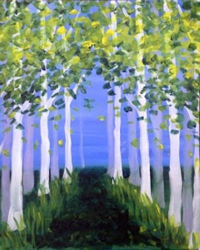 paint nite calgary may 17 best images about paint nite on restaurant
